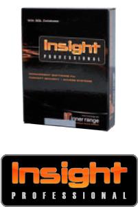 Bellbond_Insight_Profesional_Access_Control