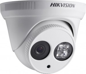 Bellbond_Security-Hikvision-DS-2CD2312-I-1-3MP-Fixed-Focus-Array-30m-IR-IP66-CCTV-Security