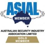 Bellbond_Security_Asial_gold_member
