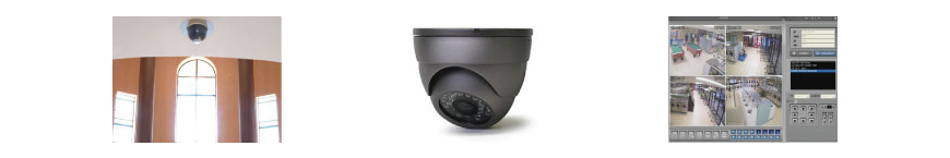 Bellbond_Security_Systems_CCTV