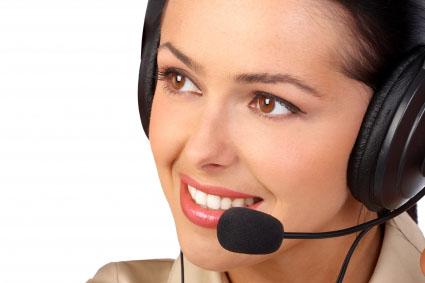 Bellbond_Security_Customer_Service