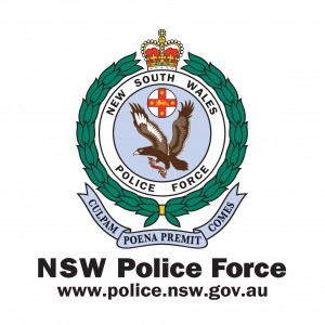 Bellbond_Government_Security_NSW_police