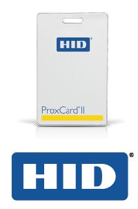 Bellbond_Security_HID_Access_Control