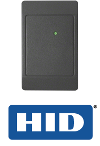 Bellbond_Security_HID_Thinline_Access_Control