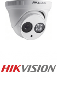 Bellbond_HIK_Vision_IP_CCTV_Camera