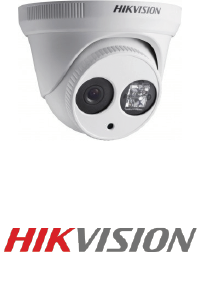 Bellbond_HIK_Vision_IP_CCTV_Camera