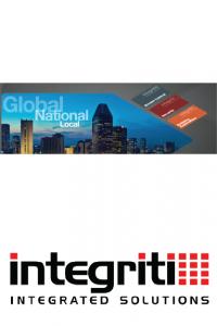 Bellbond_Integriti-Integrated-Alarm-Access