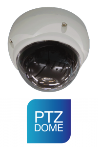 Bellbond_Security_systems_PTZ_Analogue_Camera