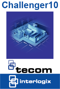 Bellbond_Security_Tecom_Challenger_10_Commercial_Alarm