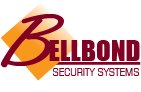 Bellbond Security