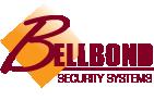 Bellbond Security