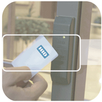 Bellbond-Security-HID-access-control