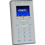 Bellbond-Security-integriti-terminal-access-control