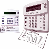 bellbond-security-das-alarm-systems