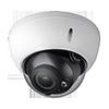 surveillance cameras bellbond security